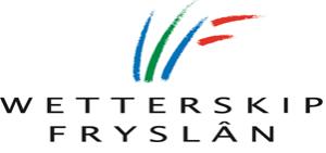 Logo Wetterskip
